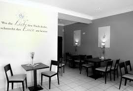 Restaurant Bad Waldliesborn Restaurant Schlemmerquelles Webseite