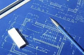 construction drawings gould design inc u0027s blog