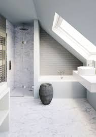 loft conversion bathroom ideas lofts and attic