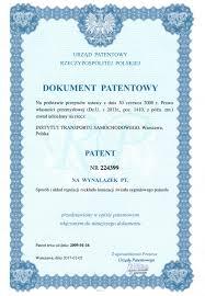 patent 224399 jpg