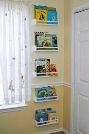 White Bookcase Ideas White Bookcase For Kids Room Lightandwiregallery Com