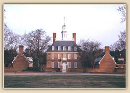 williamsburg paint colors colonial williamsburg historic original paint colors analyzed by