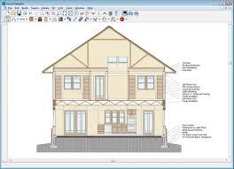 Home Designer Architectural House Home Design Enthusiasts Architectural Designer Home