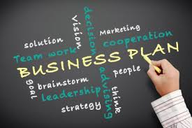 some superb business ideas you can try out in 2015the practice of