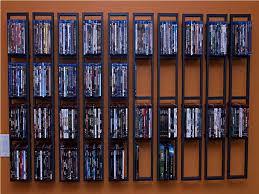 dvd storage dvd storage ikea unit dvd storage ikea cabinet u2013 design idea and