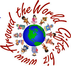 around the world gifts 12 photos gift shops 2627 congress st
