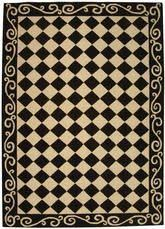 Square Area Rugs 5x5 Discount Square Area Rugs Large Square Rugs Free Shipping Bold