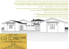 Home Design And Drafting Honey Design U0026 Drafting Home Facebook