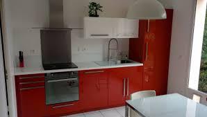 monter sa cuisine ikea ikea cuisine facade free cuisine bois naturel et blanc with ikea