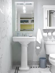bathrooms design lowes virtual room designer custom cabinets