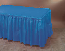 paper table cover with plastic liner disposable table covers paper table covers myboelter