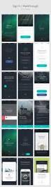 In Design Home App Cheats Iphone U0026 Android App Design Developers Cheat Sheet Infographic