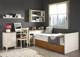 tifon muebles restaurar muebles dormitorio juvenil tifon en madera malaga para la