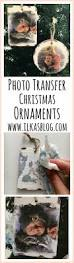 355 best images about my christmas board on pinterest almond