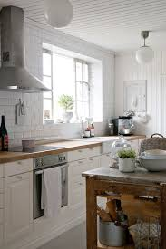 modern country kitchen my kitchen dilemma modern or country skimbaco lifestyle online