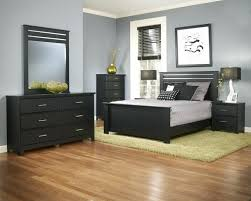 chambre d hotel moderne awesome chambre d hotel moderne 8 d233co chambre gris