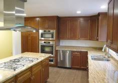 superb home depot kitchen designer home depot kitchen design