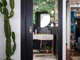 bathroom ideas hgtv bathroom design photos hgtv
