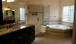 Kitchen Cabinets Virginia Beach by Best Kitchen And Bath Designers In Virginia Beach Va Houzz