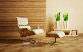 furniture interior furniture chairs lounge chair eames lounge