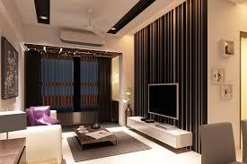 interior design architects and interior designers in mumbai