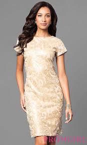 trends 2017 pink rose short floral print off the shoulder dress a