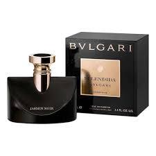 Parfum Bvlgari Noir bvlgari fragrances splendida noir eau de parfum 100ml buy and