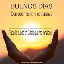 imagenes cristianas buenos dias imágen cristiana para compartir en tu muro buenos días con