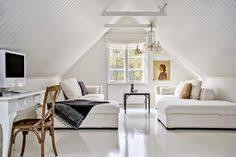 home design forum interior design forum houses severine s home ideas