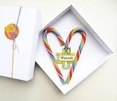 hochzeitsgeschenk geldgeschenk geldgeschenke zur hochzeit geld kreativ verpacken