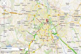 navigation map maps to give live traffic reports and navigation buggingweb