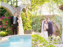 thanksgiving point formals terra cooper wedding photographer