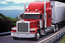paccar truck sales paccar recalls peterbilt and kenworth trucks with cummins isx engines