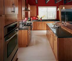 cabinet store in honolulu homeowners design center diamond