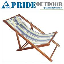 Canvas Outdoor Chairs Outdoor Cheap Beach Chairs Wholesale Canvas And Wood Beach Chairs