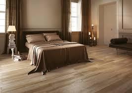 Bedroom Tiles Bedroom Modern Bedroom Interior Decor With Hardwood Tile