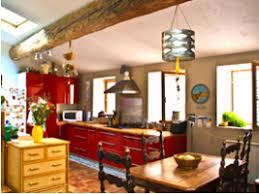 chambre hote gruissan chambre d hôte au doux dodo gruissan