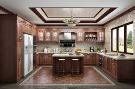 solid wood kitchen cabinets from china how to buy kitchen cabinets direct from manufacturer