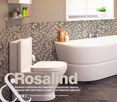 download b and q bathroom design gurdjieffouspensky com