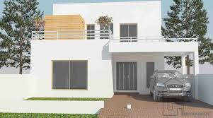 3d Front Elevation Com 8 Marla House Plan Layout Elevation by 8 Marla House Plan Design Gharplans Pk