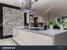 kitchen island decoration cheap kitchen decorative accessories best decoration ideas for you
