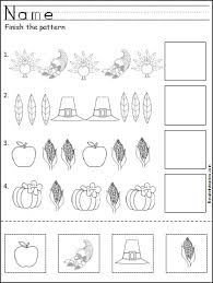 thanksgiving patterns cut and paste thanksgiving pictures pattern