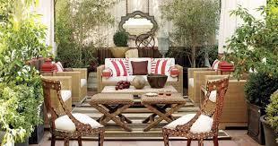 Sun Wall Decor Outdoor Home Decor Amusing Outdoor Home Decor Patio Furniture Clearance