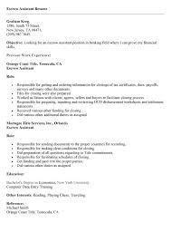 assistant resume exle web assistant resume sales assistant lewesmr