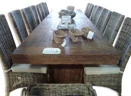 Rattan Dining Room Furniture by Charm Cottage Wicker Furniture Archives Cottage Home Plus Cottage
