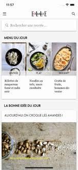 stage de cuisine gratuit cours de cuisine gratuit sur beau table idées recettes