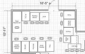 12x12 room bedroom design caution church ahead