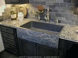 pegasus kitchen faucets pegasus kitchen sink kitchen sinks kitchen sinks pegasus kitchen