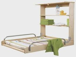 Wall Mounted Changing Table For Home 11 Thoughts You As Wall Mounted Changing Table For
