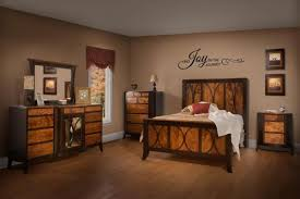 Solid Maple Bedroom Set Bedroom Cornwell Furniture Pertaining To Modern Residence Maple